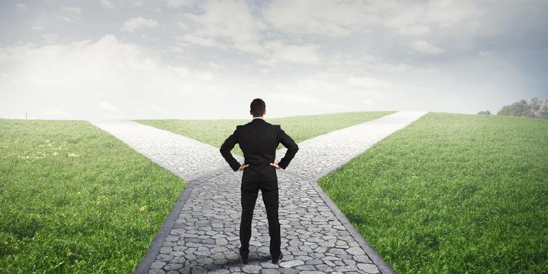 Tips for Choosing a Career