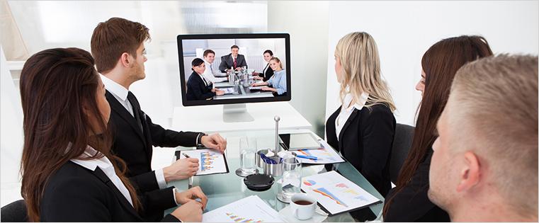 Online Tutors, Use a Fantastic Virtual Classroom Set Up