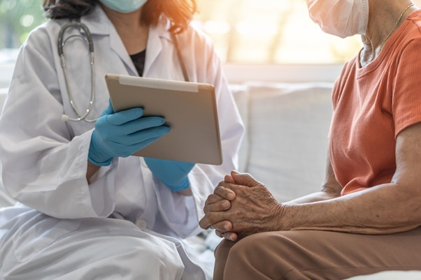 What is a career in psychiatric nursing like and what should you be prepared for?