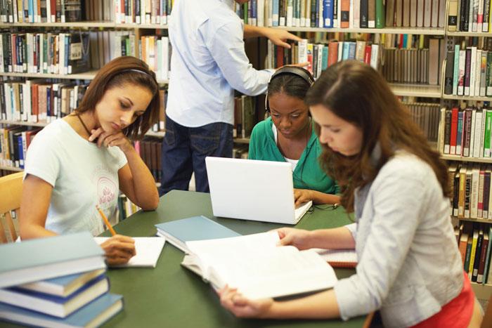 Choosing Where To Educate Your Children In Bangkok