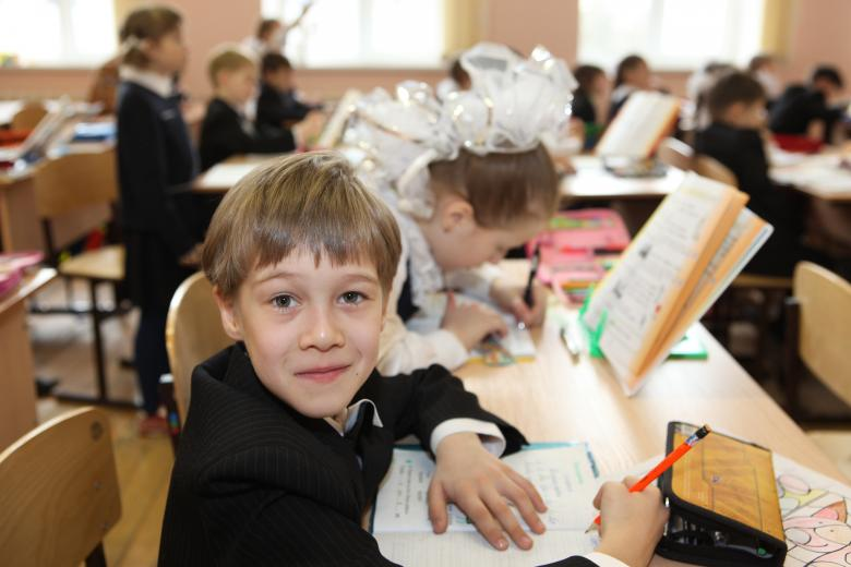 Why You Should Choose a Private School for Gifted Child